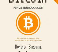 Bitcoin, peníze budoucnosti
