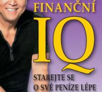 Zvyšte své finanční IQ – Starejte se o své peníze lépe