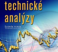 Manuál technické analýzy