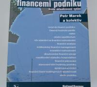 Studijní průvodce financemi podniku