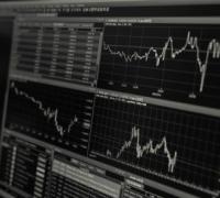 Robotika-ve-Finančních-trzích