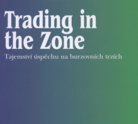 Trading in the Zone cz